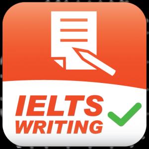 AECS INTERNATIONAL, IELTS
