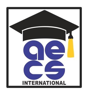 AECS INTERNATIONAL